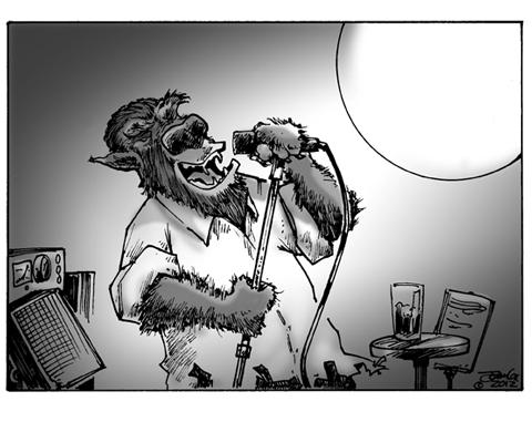 KW-werewolf.jpg