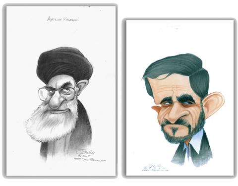 KhameneiAhmadinejad.jpg