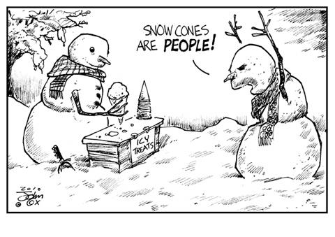 Kirkwood-snowmen.jpg