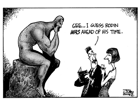 Kwood-rodin.jpg