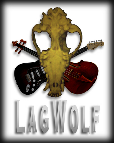 LAGWOLF%232.jpg