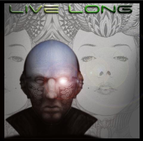 LiveLong.jpg