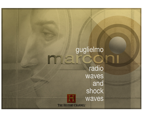 Marconi-promo.jpg