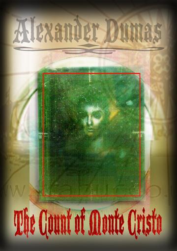 Monte-Cristo-book.jpg