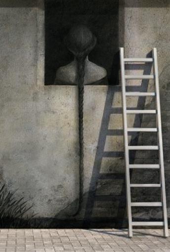 Mural-Idea.jpg
