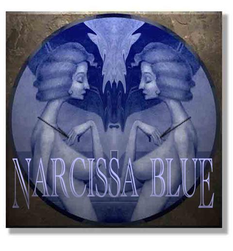 NarcissaBlue.jpg