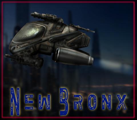 NewBronx.jpg