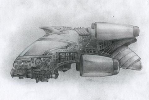 NooShip.jpg