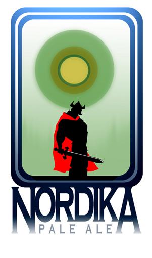 NordikaAle.jpg