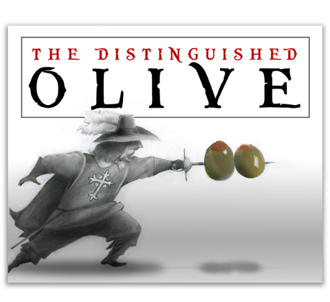 OLIVE.jpg