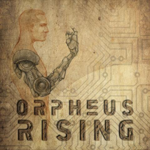 OrpheusRising.jpg