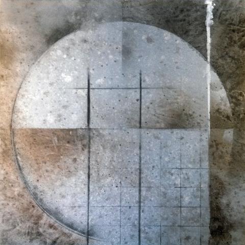 PIZZICATO-------------12-X-12.jpg