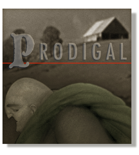 PRODIGAL.jpg