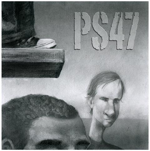 PS47.jpg
