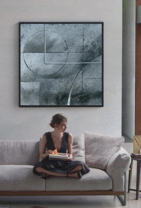 Painting-in-ROOM.jpg