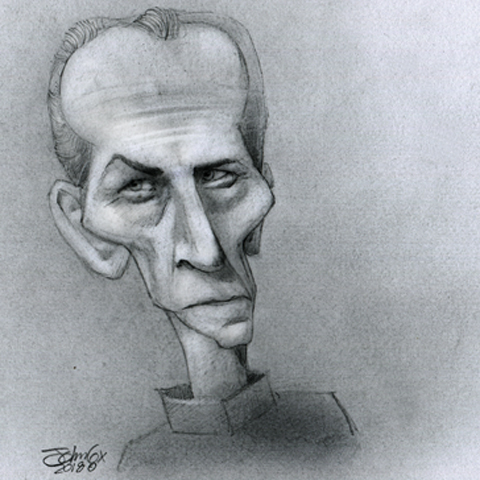 PeterCushing_edited-1.jpg