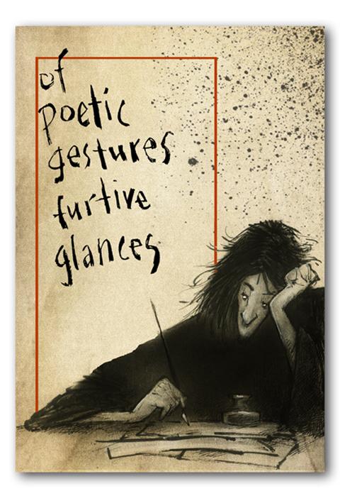 Poetic.jpg