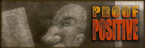 ProofPositive-banner.jpg