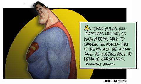 QT-SupermanUntitled-1.jpg