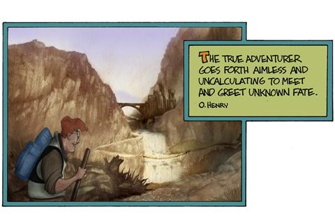 QT-adventurer.jpg