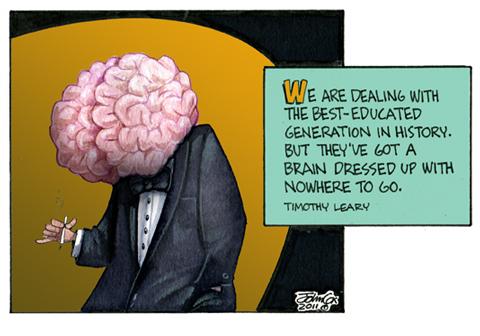 QT-brain133.jpg