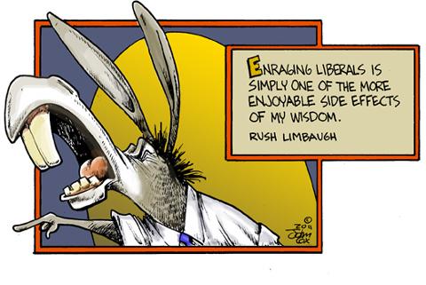 QT-liberals244.jpg