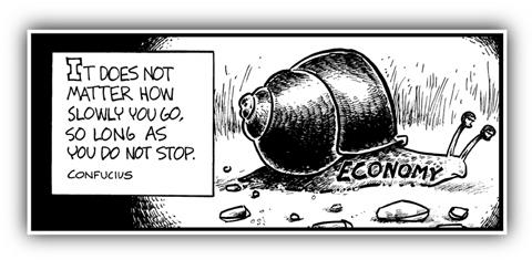 QT-snail.jpg