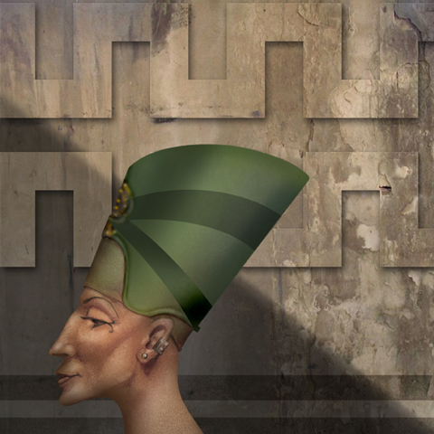QU.Nefertiti.jpg