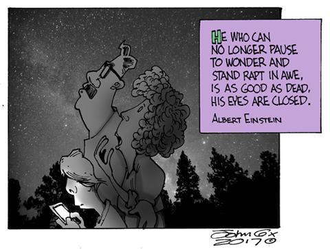Quip-Einstein.jpg
