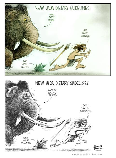 Reproductio%232-caveman.jpg
