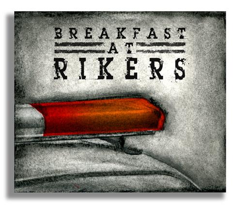 Rikers.jpg