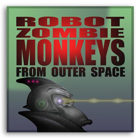 RobotMonkey.jpg