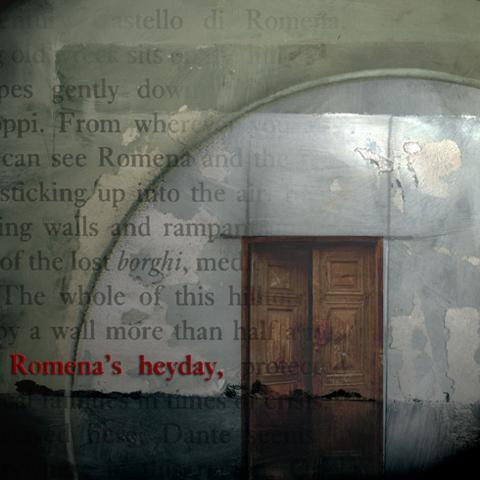 Romena%27s-Heyday.jpg
