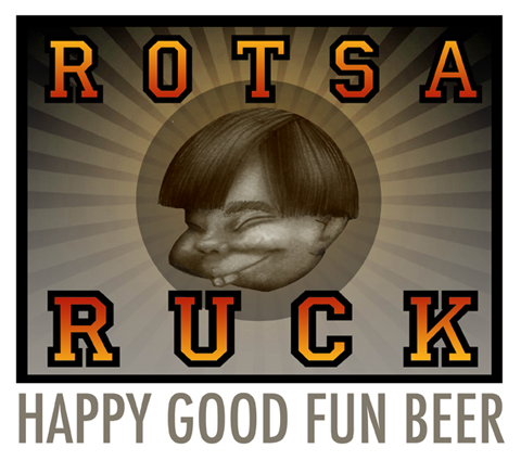 RotsaRuck.jpg