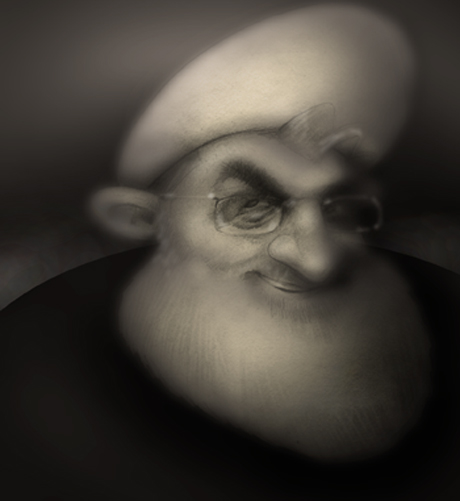 Rouhani-1.jpg