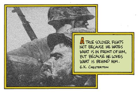 SOLDIERS319.jpg
