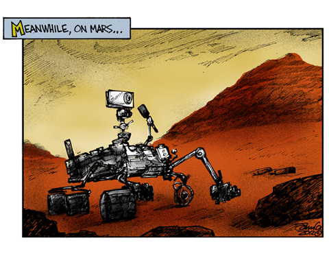 SW-Curiosity%28color%29.jpg