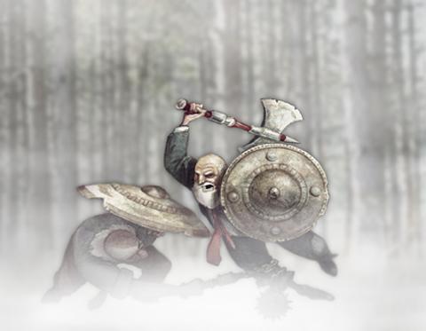 SW-battlers.jpg