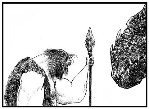 SW-caveman.jpg
