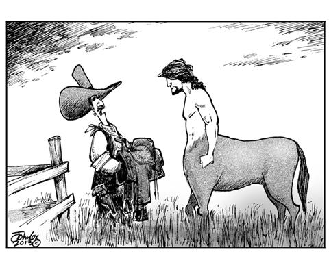 SW-centaur.jpg