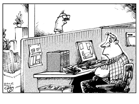 SW-cubicle005.jpg