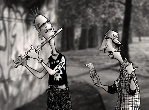 SW-flute.jpg