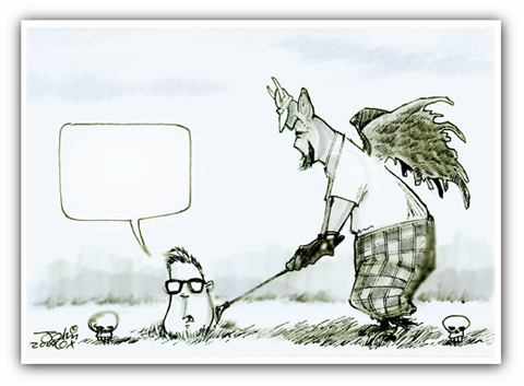 SW-golf.jpg