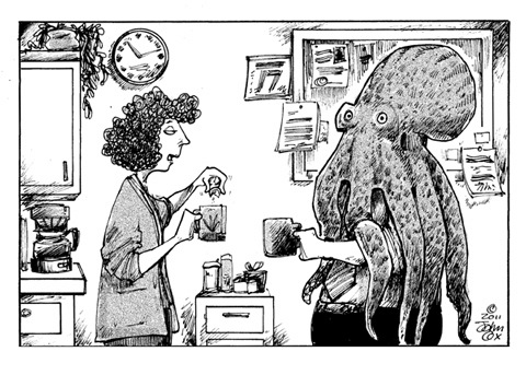 SW-octopus.jpg