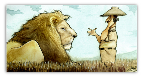 SW-safari.jpg
