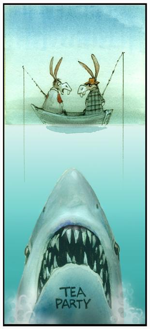 SW-shark.jpg