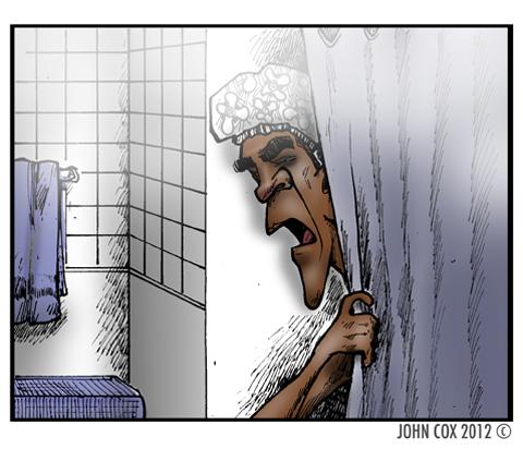 SW-showerr.jpg