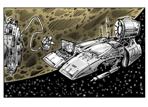 SW-space433.jpg