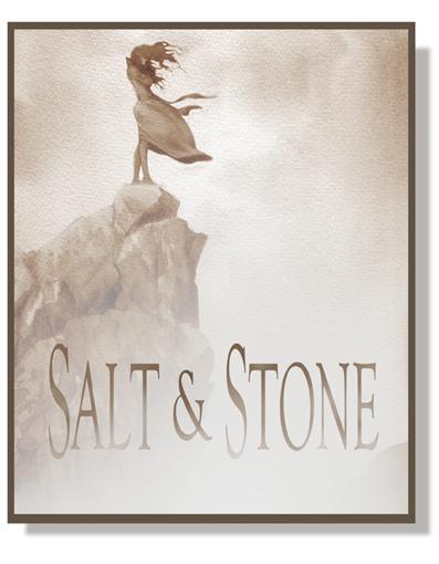 Salt%26Stone.jpg