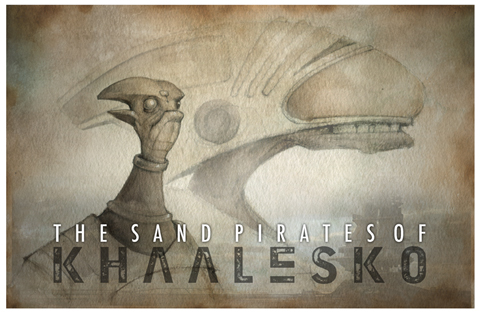 SandPirates.jpg